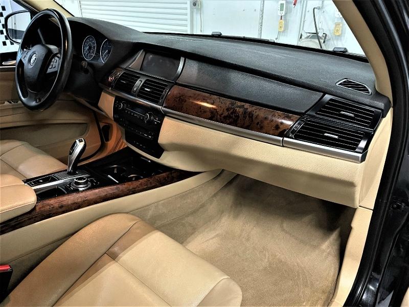 BMW X5 2013 price $13,895