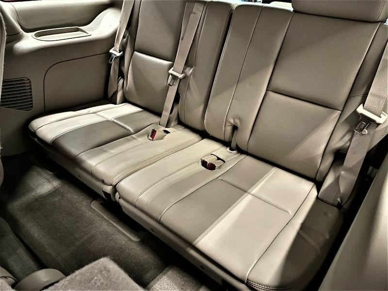 GMC Yukon 2012 price $18,395