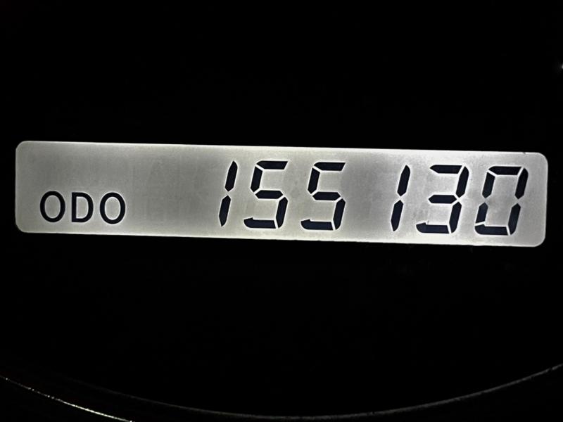 Lexus GX 470 2006 price $14,995