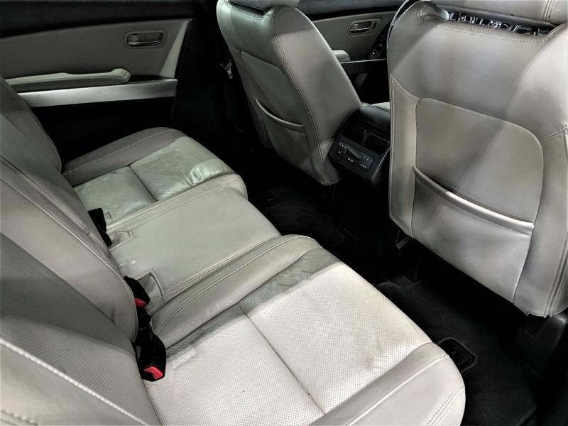Mazda CX-9 2014 price $10,995