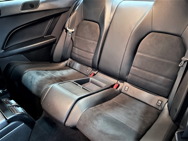 Mercedes-Benz C-Class 2014 price $39,995