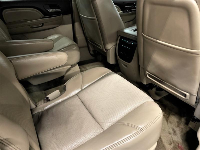 GMC Yukon 2011 price $14,295