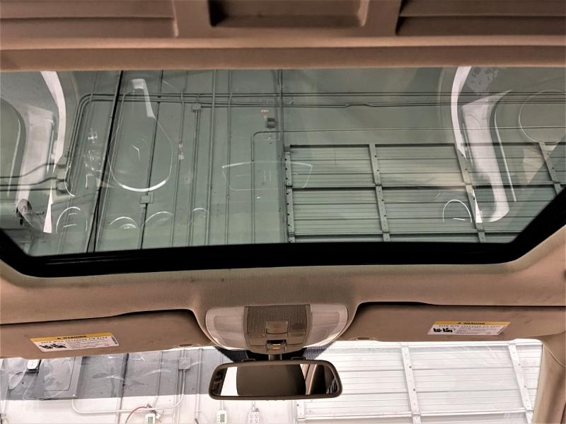 Mercedes-Benz C-Class 2014 price $12,695