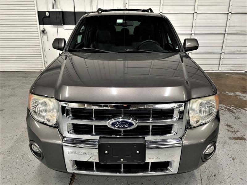 Ford Escape 2010 price $10,995