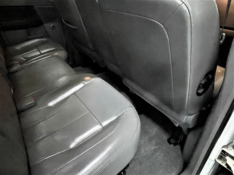 Dodge Ram 1500 2006 price $9,495