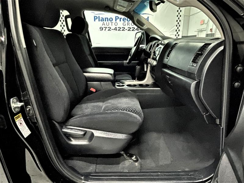Toyota Tundra 2WD Truck 2011 price $15,995
