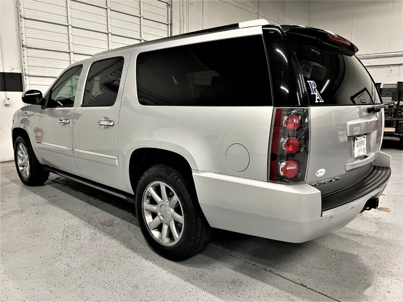 GMC Yukon XL 2013 price $18,995