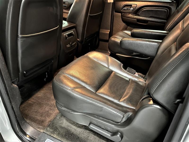 GMC Yukon XL 2013 price $18,995