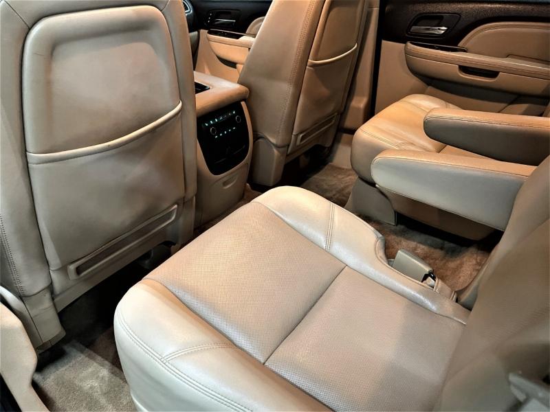 GMC Yukon 2012 price $18,995