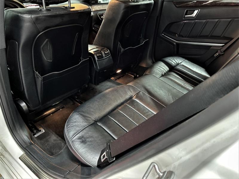 Mercedes-Benz E-Class 2014 price $23,495