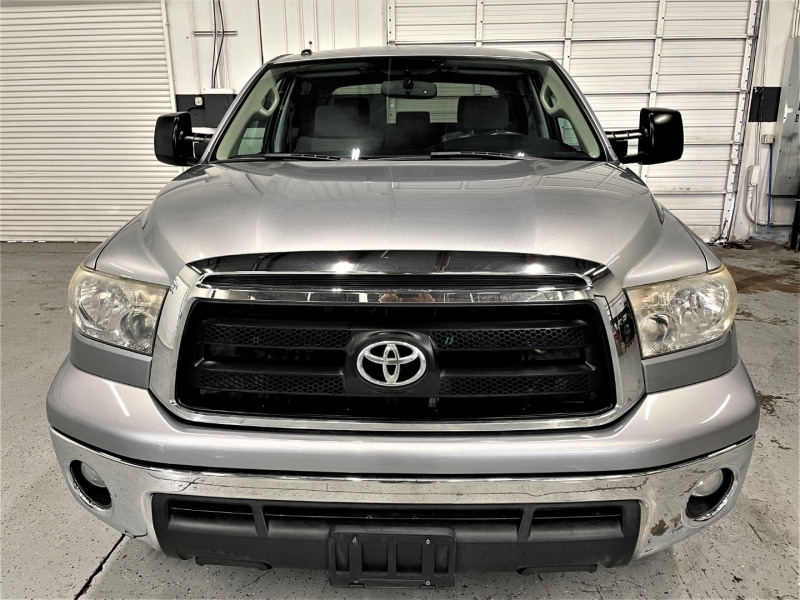 Toyota Tundra 2WD Truck 2011 price $23,995