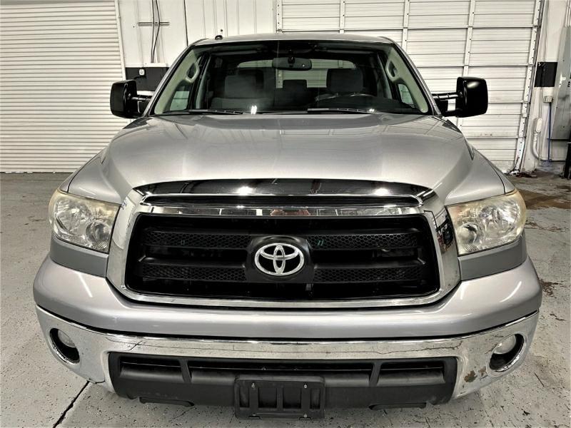 Toyota Tundra 2WD Truck 2011 price $23,495