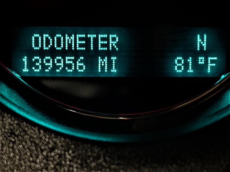 GMC Yukon 2011 price $17,995
