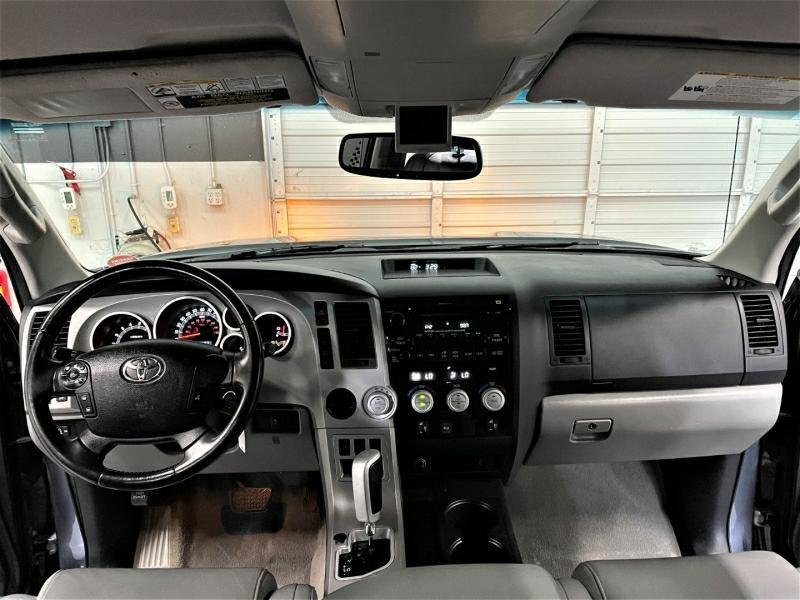 Toyota Tundra 2WD Truck 2008 price $16,495