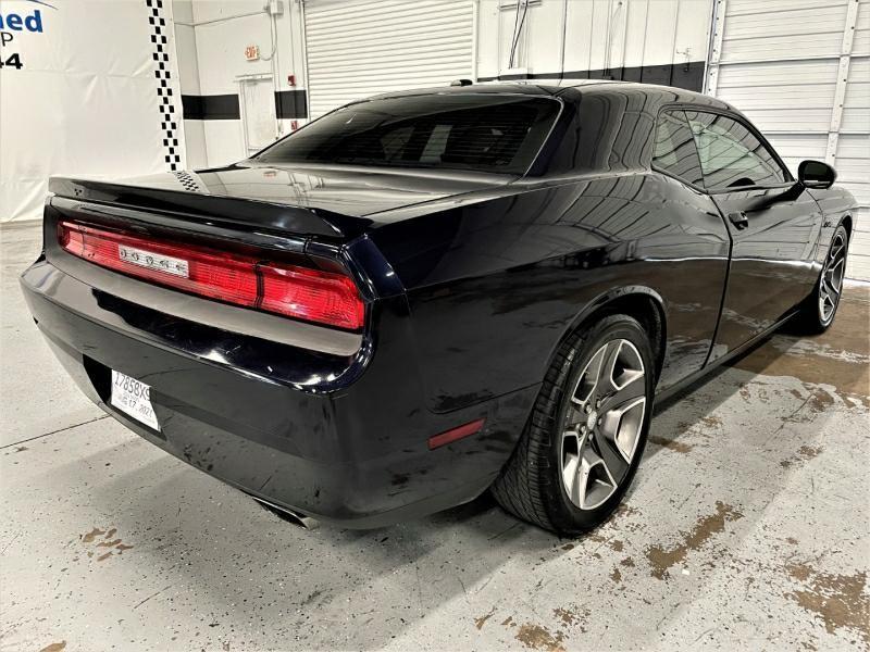 Dodge Challenger 2012 price $18,995