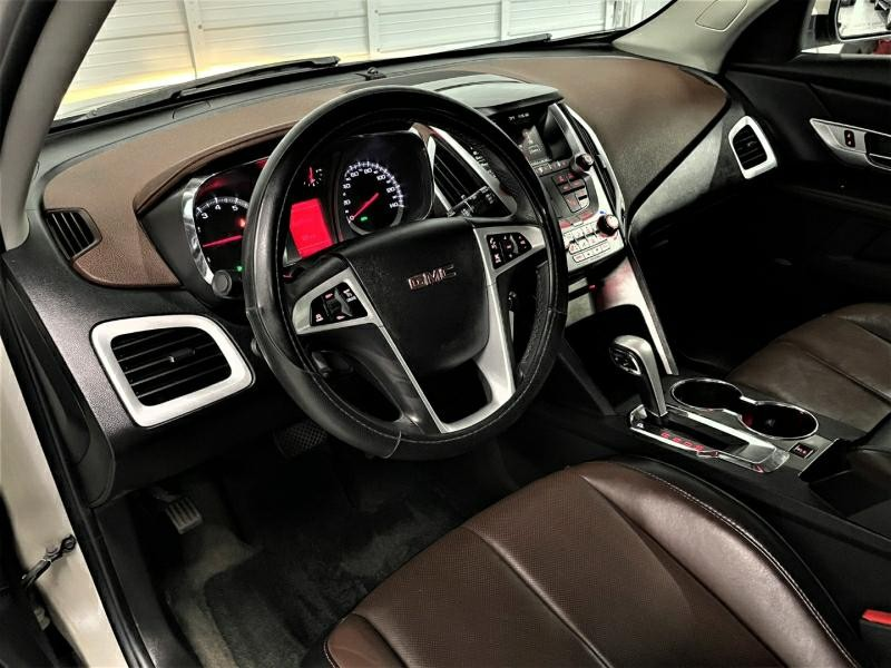 GMC Terrain 2013 price $14,995