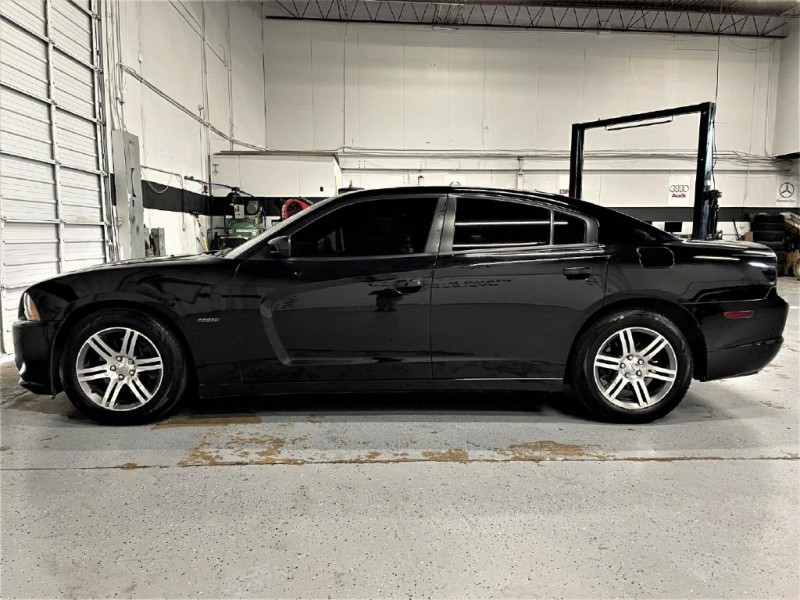 Dodge Charger 2014 price $18,695