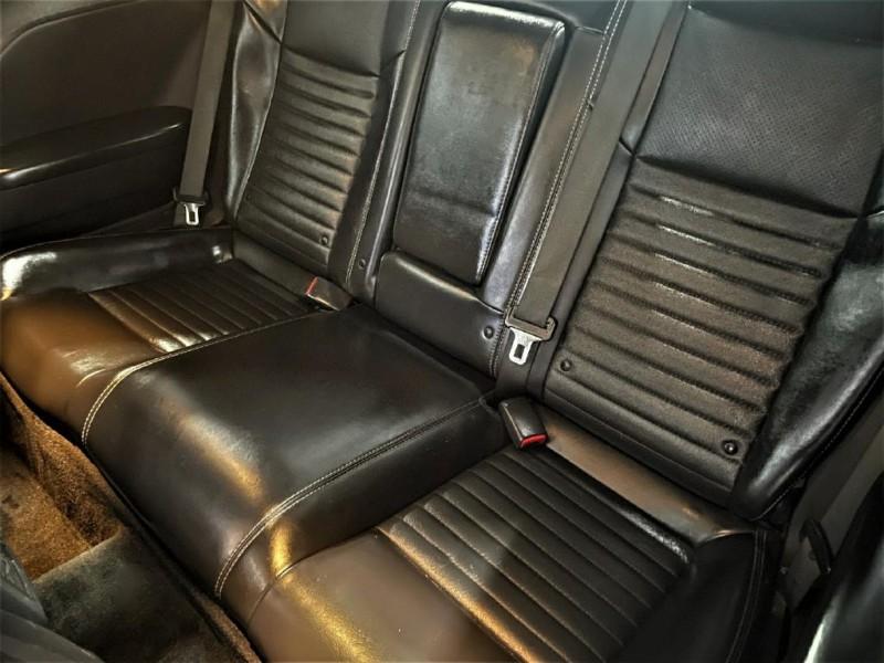 Dodge Challenger 2012 price $22,995