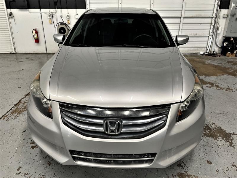 Honda Accord Sdn 2012 price $14,995