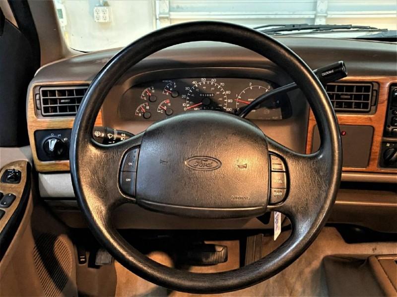 Ford Super Duty F-350 DRW 1999 price $25,995