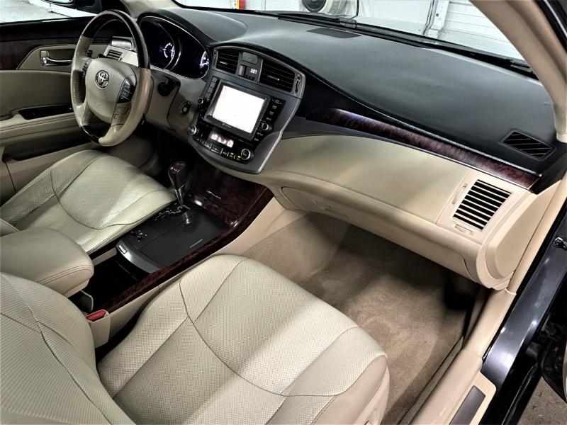 Toyota Avalon 2011 price $14,995