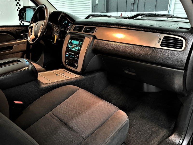 GMC Sierra 1500 2010 price $20,495