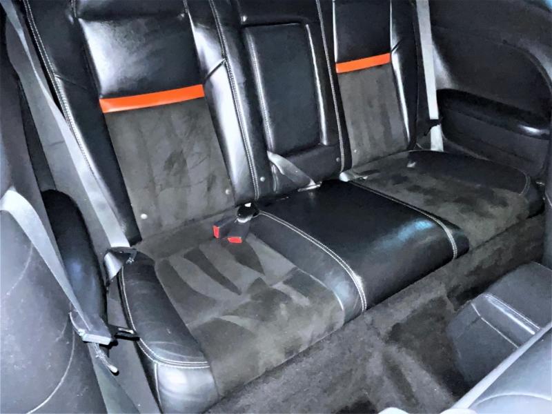 Dodge Challenger 2008 price $23,995