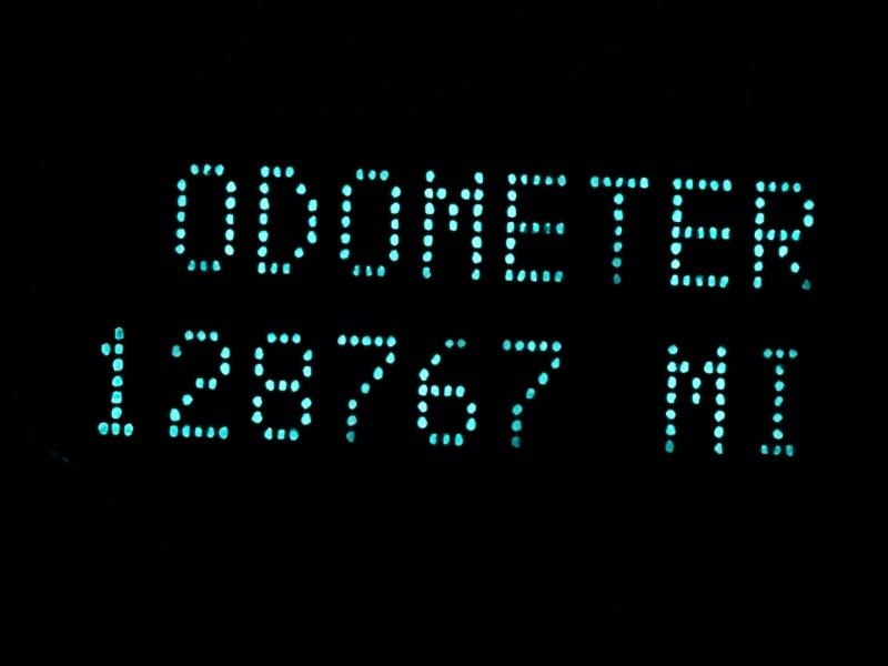 GMC Yukon 2010 price $18,995