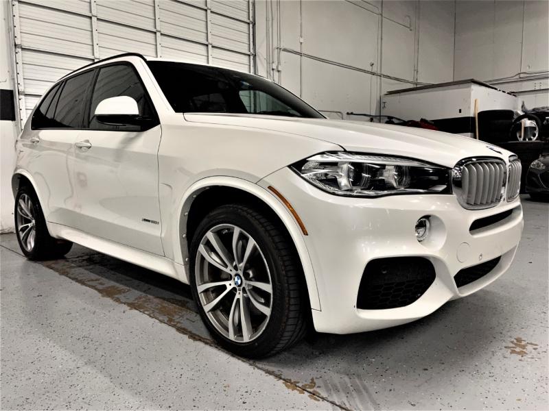 BMW X5 2014 price $30,595