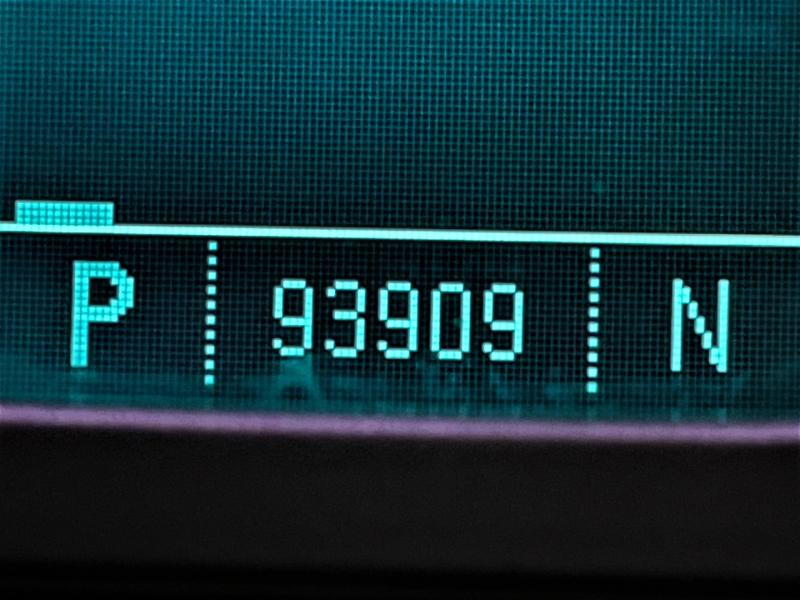 Chevrolet Camaro 2010 price $19,995