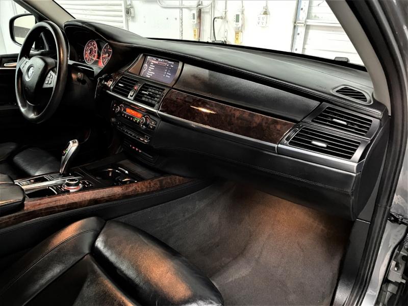 BMW X5 2012 price $17,995
