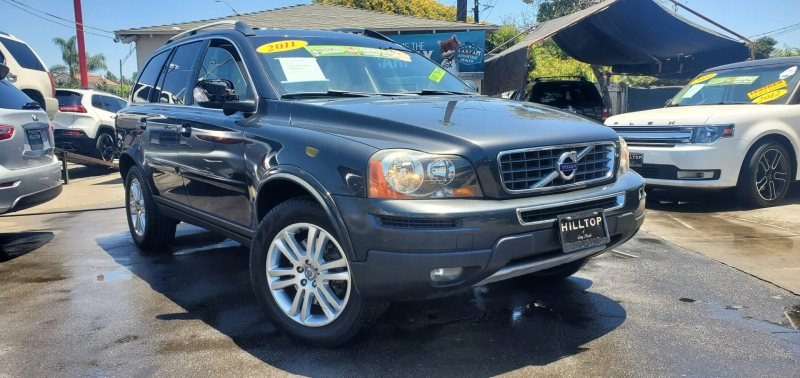 Volvo XC90 2011 price $999 Down