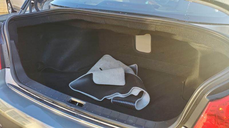 Infiniti G37 Sedan 2011 price $999 Down