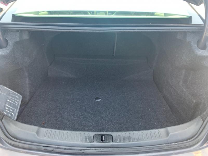 Chevrolet Malibu 2013 price $999 Down
