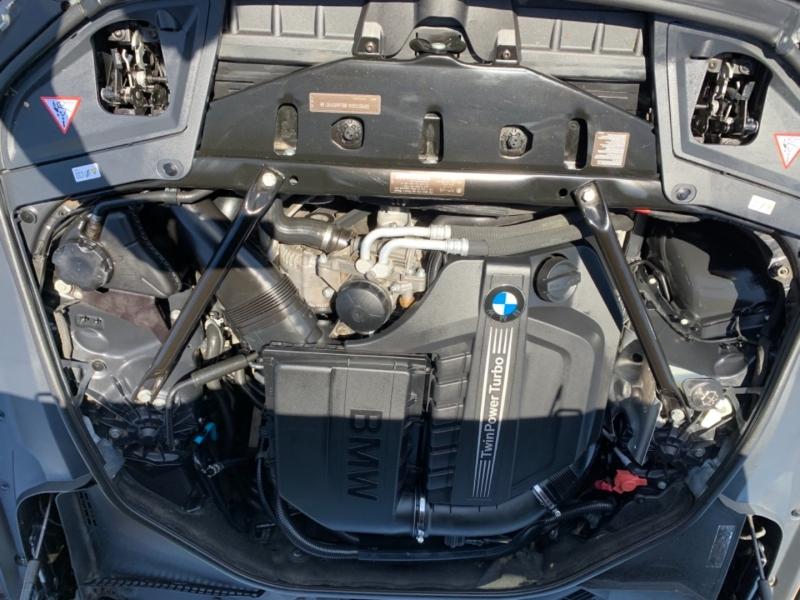 BMW 5-Series 2011 price $999 Down