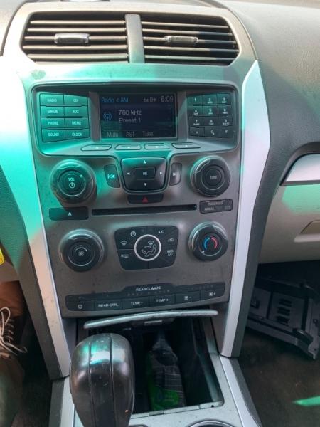Ford Explorer 2012 price $999 Down