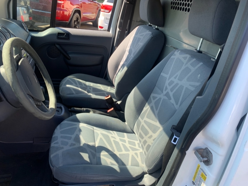 Ford Transit Connect 2012 price $999 Down