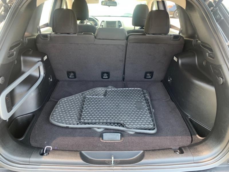 Jeep Cherokee 2014 price $999 Down
