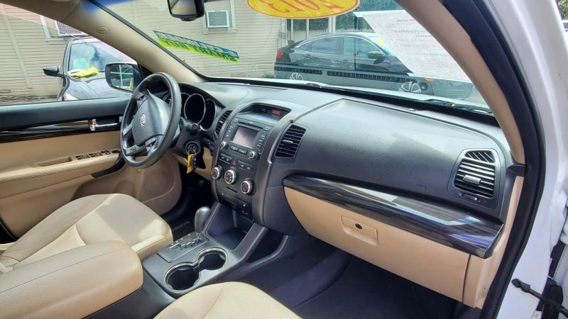 Kia Sorento 2013 price $999 Down