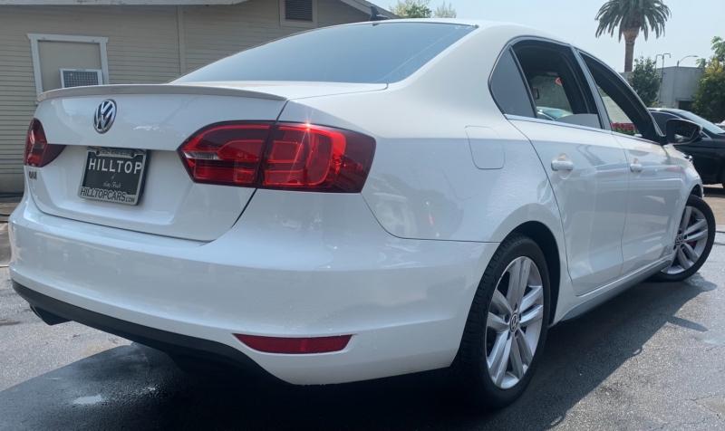 Volkswagen GLI 2013 price $999 Down
