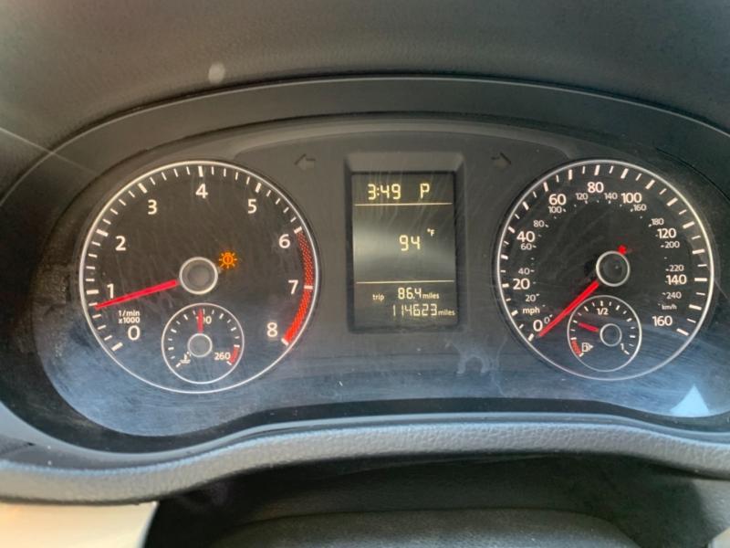Volkswagen Passat 2013 price $999 Down