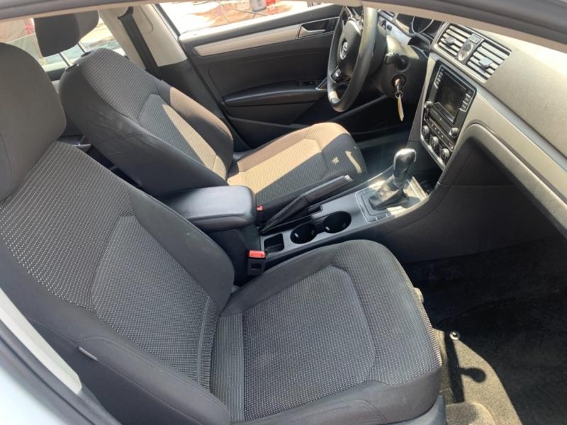 Volkswagen Passat 2016 price $999 Down
