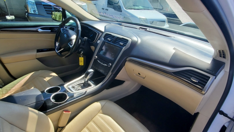 Ford Fusion 2013 price $999 Down