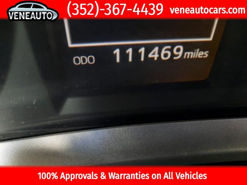 Toyota RAV4 2016 price $19,900