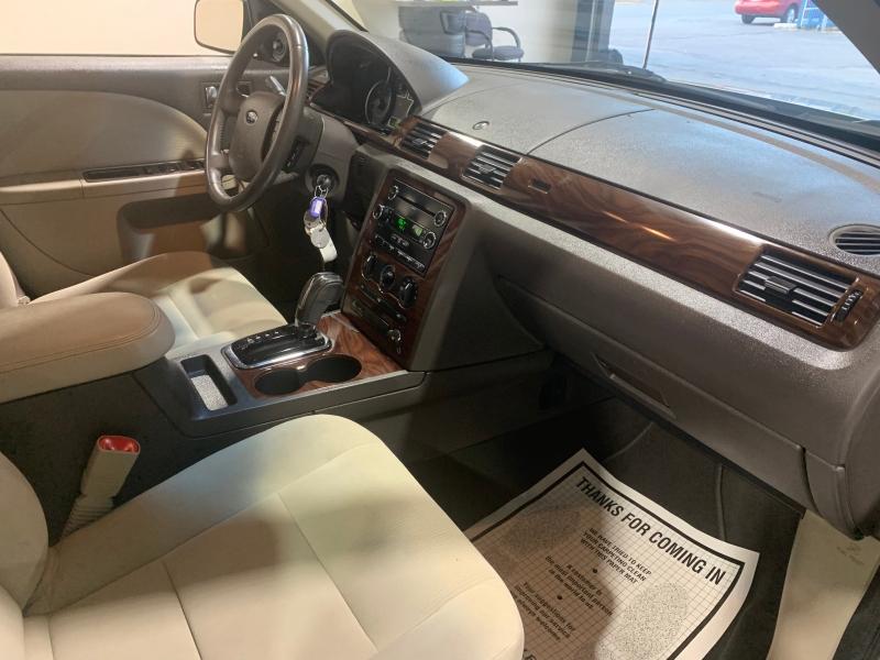 Ford Taurus 2008 price $7,500