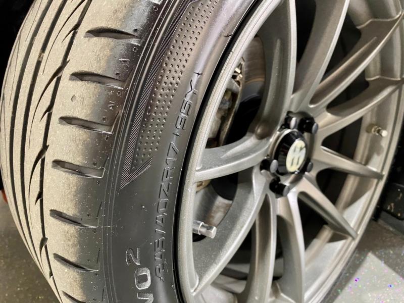 Scion FR-S 2015 price $19,999