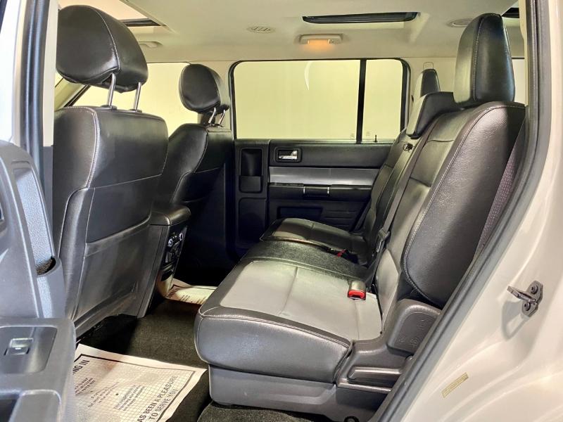 Ford Flex 2015 price $16,999