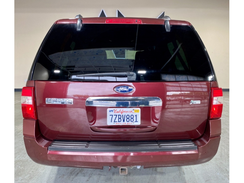 Ford Expedition EL 2011 price $12,999