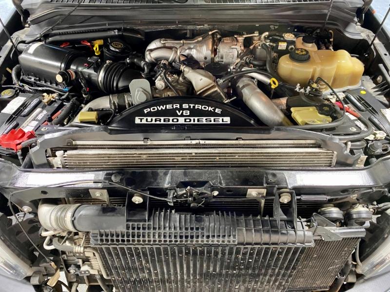 Ford Super Duty F-250 SRW 2009 price $23,999