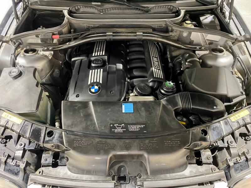 BMW X3 2008 price $6,800